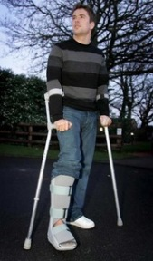 owen_crutches-thumb-180x306-89619